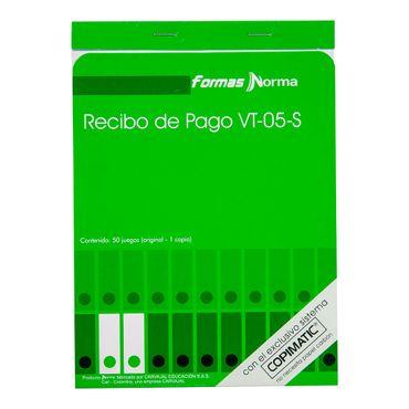 recibos-de-pago-vt-05-s-7702111003408