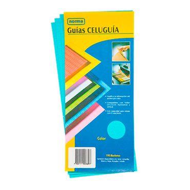 guias-celuguia-x-190-marbetes-color-azul-7702111003897