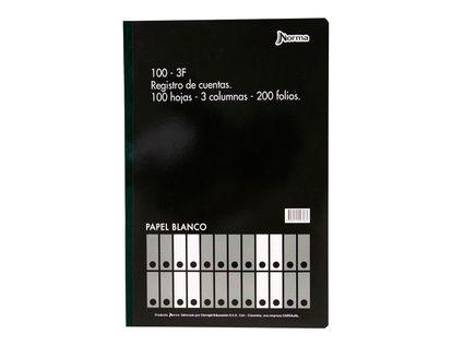 libro-de-contabilidad-100-3f-200-folios-7702111007161