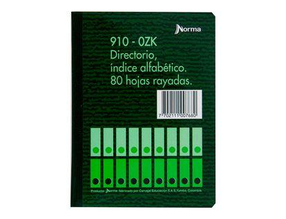 libro-de-contabilidad-910-0zk-7702111007680
