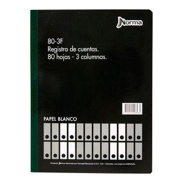 libro-de-contabilidad-tamano-1-2-oficio-de-80-hojas-3-columnas-7702111008984