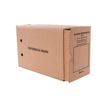 caja-de-archivo-inactivo-con-etiquetas-autoadhesivas-7702111009226