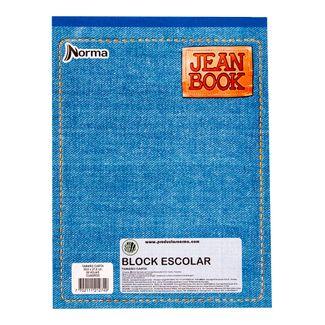 block-bond-tamano-carta-cuadriculado-7702111212749