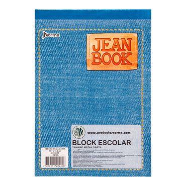 block-rayado-80-hojas-tamano-1-2-carta-7702111222496