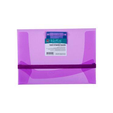carpeta-plastica-de-seguridad-tamano-oficio-violeta-7702124179008