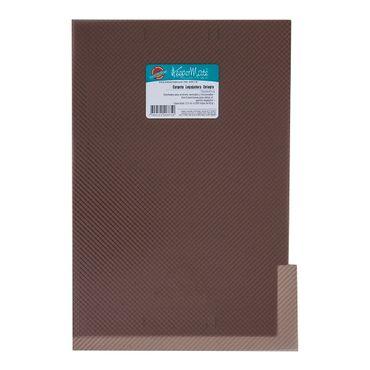 folder-legajador-plastico-oficio-7702124203710