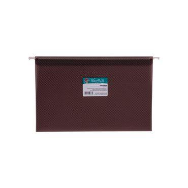 folder-plastico-colgante-tamano-oficio-7702124203734