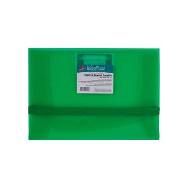 carpeta-de-seguridad-plastica-verde-7702124262526
