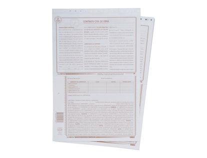 contrato-civil-de-obra-5509-7702124281312