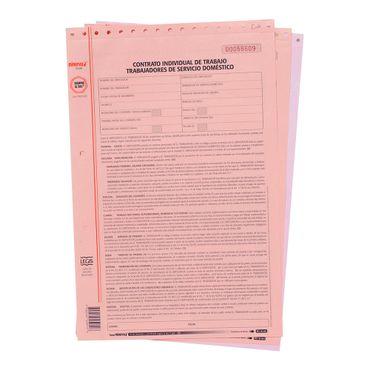 contrato-individual-de-trabajo-para-servicio-domestico-ref-forma-minerva-1020k-7702124469161