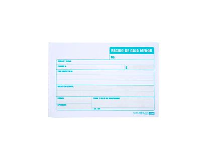 recibo-de-caja-menor-fe-2002-7702124470464