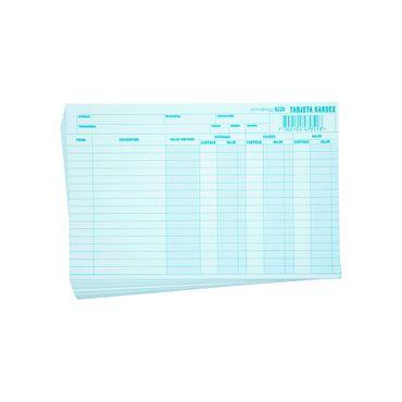 tarjeta-kardex-estandar-forma-minerva-3014-7702124470518