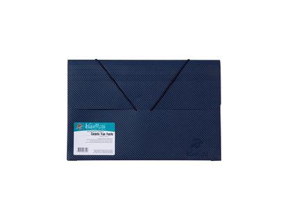 carpeta-plastica-tipo-fuelle-tamano-oficio-7702124533558