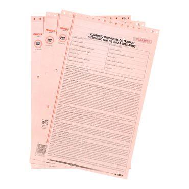 contrato-laboral-a-termino-fijo-de-1-a-3-anos-ref-forma-minerva-1009-7702124695270