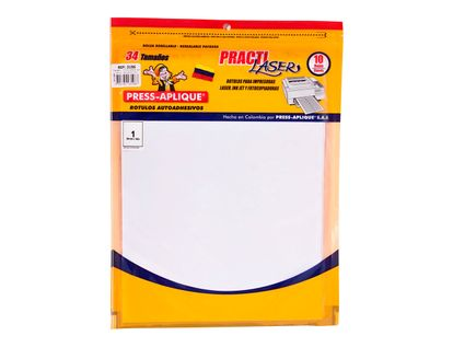 rotulo-laser-para-carpeta-ref-3196-7702739031968