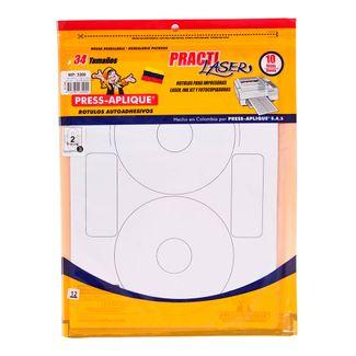 rotulo-laser-por-20-ref-3200-7702739032002