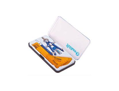 caja-matematica-2-compases-6-piezas--7703064915053