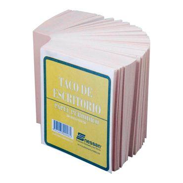 taco-de-memos-encolados-papel-periodico-x-500-hojas-7703265400082