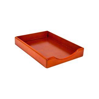 papelera-sencilla-de-madera-7704910015347