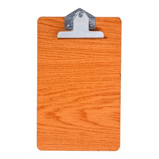 tabla-legajadora-de-madeflex-tamano-1-2-carta-7704955651210