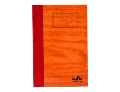 libro-de-actas-tamano-oficio-300-folios-7705073000102