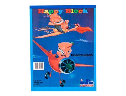 block-cuadriculado-tamano-carta-7705073001529