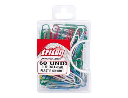 clips-plastificados-estandar-de-colores-surtidos-7705465016551