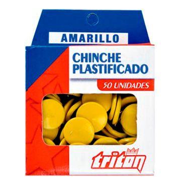 chinches-plastificados-color-amarillo-7705465100410