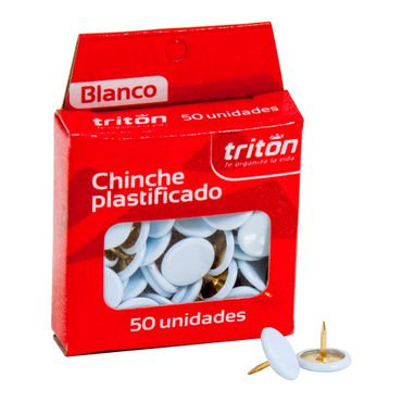 chinche-plastificado-de-color-blanco-triton-7705465100458
