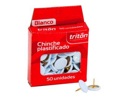 chinche-plastificado-de-color-blanco-triton-7705465100458