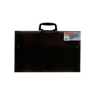 portafolio-con-manija-tamano-oficio-color-humo-7706334006727