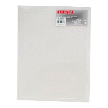 carpeta-plastica-transparente-tamano-carta-2-bolsillos-7706334007786