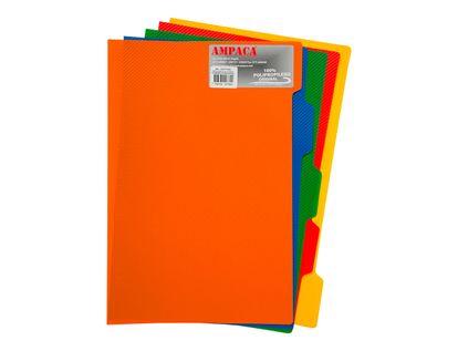 guia-separadora-plastica-tamano-oficio-7706334007892