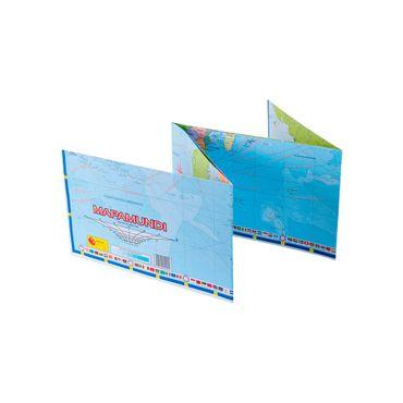 mapamundi-politico-70-cm-x-125-cm-7706789150211
