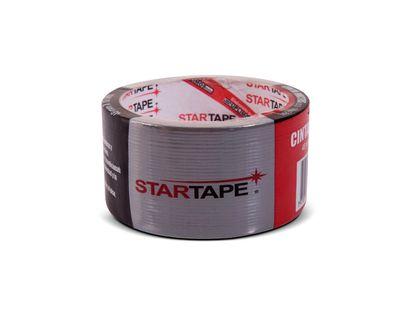 cinta-adhesiva-metalizada-multiusos-ductos--7707002003109