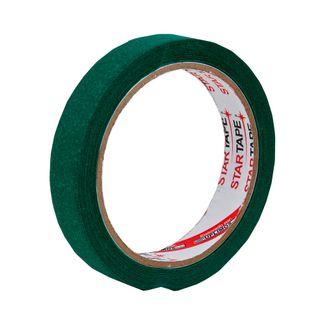 cinta-de-enmascarar-verde-7707002003154