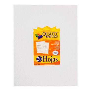 papel-kimberly-tamano-carta-blanco-granito-x-20-7707013002719