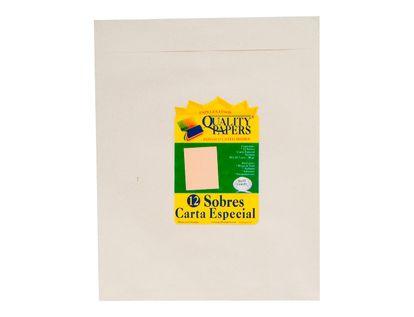 sobres-especiales-tamano-carta-especial-25-cm-x-31-cm--7707013006540