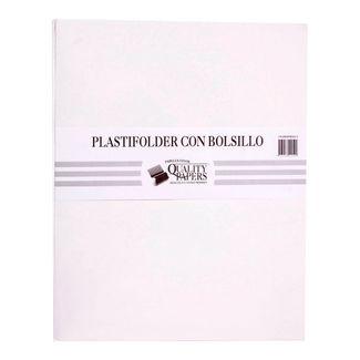 carpeta-de-presentacion-plastificada-tamano-carta-blanca-7707013422500