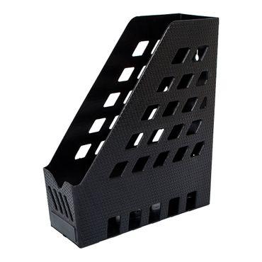 revistero-plastico-kirox-7707025430470
