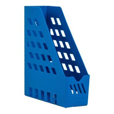 revistero-plastico-azul-7707025430487