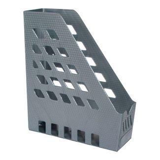 revistero-plastico-gris-7707025430517