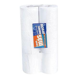 rollo-para-sumadora-de-57-mm-x-25-m-papel-termico-7707028203804