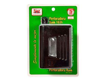 perforadora-17-hojas-1038-7707087400282