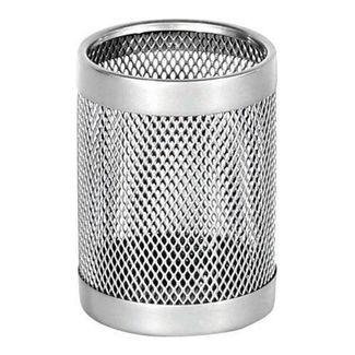 portalapices-metalico-circular-tipo-malla-7707210408222