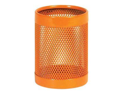 portalapices-metalico-circular-tipo-malla-7707210408635