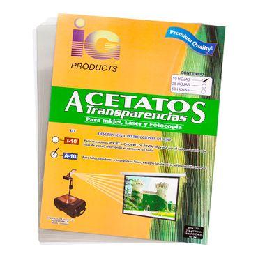 acetatos-para-fotocopiadora-e-impresora-tamano-carta-7707242632855