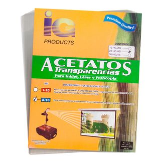 acetato-para-fotocopia-tamano-carta-x-25-7707242637355