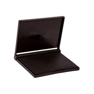 almohadilla-entintada-para-sellos-negra-7707263530031