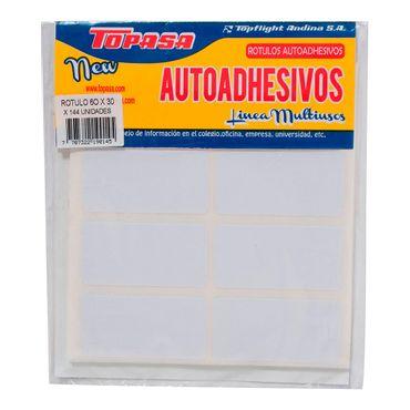 rotulos-multiusos-blancos-7707322190145